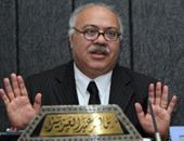 ماهر عبد العزيز رئيس مجلس إدارة شركة راديو النيل