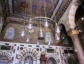 مسجد ـ أرشيفية