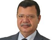 المتحدث باسم وزارة البترول حمدى عبد العزيز