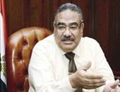 الدكتور عادل موسى رئيس شركة مصر للتأمين