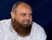 نبيل نعيم القيادى السابق بتنظيم الجهاد المصرى