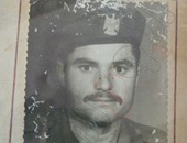 الشهيد مجند محمد حسن عطوة