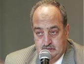وحيد حمدى عضو جمعية مستثمرى السادس من أكتوبر