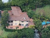 منزل جيسيكا ألبا الذى يصل سعره إلى 4 ملايين دولار