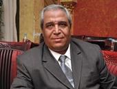 رئيس القناة الأولى سمير سالم
