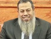 المهندس صلاح عبد المعبود