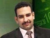 محمود ياسين المحلل المالى