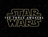 فيلم Star Wars