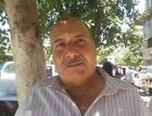 المواطن صلاح عبد العال