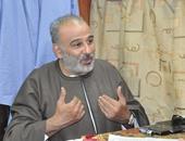 جمال سيلمان