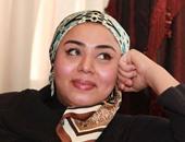 الشاعرة نور عبدالله