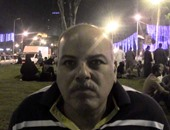 المواطن محمد عبده