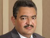 اللواء هشام العراقى مدير الإدارة العامة لمباحث القاهرة