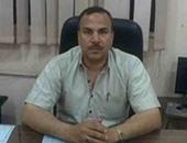 المحاسب أحمد دسوقى رئيس مركز ومدينة ببا