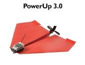 طائرة PowerUp 3.0
