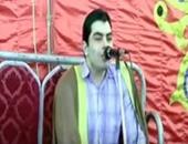 محمد الطبلاوى