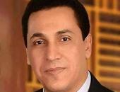 الدكتور رضا عبدالسلام محافظ الشرقية