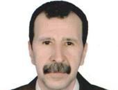 جمال عبد الصادق