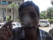 المواطن عبد الظاهر