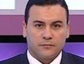الدكتور أحمد مهران أستاذ القانون العام مدير مركز القاهرة للدراسات القانونية والسياسية