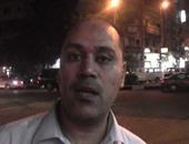 المواطن عمرو عيد