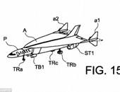 تصميم الطائرة الأسرع فى العالم