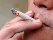 مدخن - أرشيفية