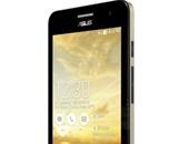 إحدى هواتف سلسلة ZenFone