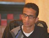 محمد عبد السلام أمين التنظيم بحزب مستقبل وطن