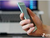 الهاتف الأنحف فى العالم Gionee S5.1