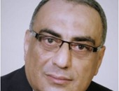 حسن عباس الرئيس التنفيذى لشركة إيه كابيتال تيم
