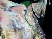 """مشروع بحثى عن مشروعات المياه الجوفية بـ""""كوم أمبو"""""""