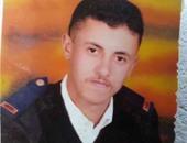 أحمد محمد أحمد مصطفى شعبان