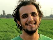 مخرج الفيلم محمد نادر