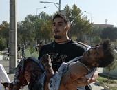 ضحايا انفجار كابول