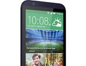 هاتف HTC Desire 510