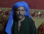 عبد الرحمن حامد محمد عثمان