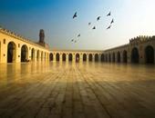 """جولة """"فسحة"""" للتعريف بحضارة القاهرة الإسلامية"""