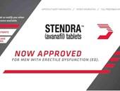 علاج  Stendra