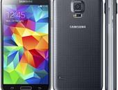 هاتف Galaxy S5
