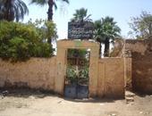 مدرسة الشهيد أحمد إبراهيم الإعدادية بسلوا
