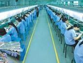 مصنعو آيفون 6