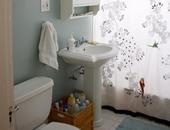 الحمام يعتبر واحة للاستجمام بعد يوم عمل طويل