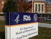 """إدارة الغذاء والدواء الأمريكية """"FDA"""""""