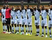 منتخب بوتسوانا