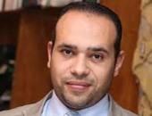 الدكتور أحمد عامر الخولى