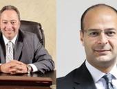 أيمن شريف نور وأيمن رجب