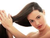 الراحة النفسية من عوامل الشعر الصحى ـ أرشيفية