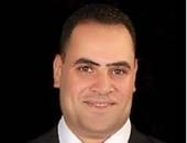 سيد أبو زيد رجل الأعمال