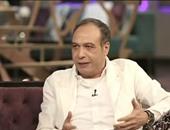 الراحل خالد صالح